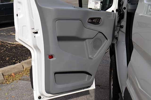 2018 Transit 250 Low Roof, Cargo Van #T4803 - photo 8