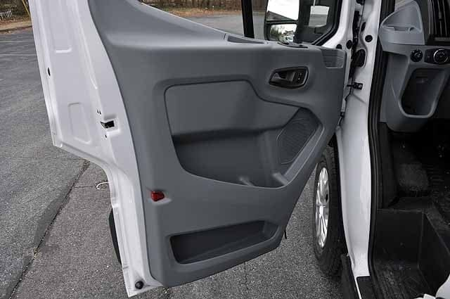 2018 Transit 250 Medium Roof, Sortimo Van Upfit #T4809 - photo 10