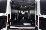 2018 Transit 250 Med Roof 4x2,  Empty Cargo Van #T4810 - photo 1