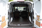 2018 Transit Connect 4x2,  Empty Cargo Van #T4813 - photo 1