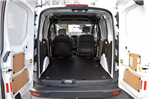 2018 Transit Connect, Cargo Van #T4813 - photo 1