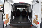 2018 Transit Connect, Cargo Van #T4814 - photo 1