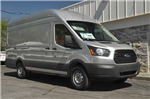 2018 Transit 350 High Roof 4x2,  Empty Cargo Van #T4830 - photo 4