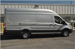 2018 Transit 350 High Roof 4x2,  Empty Cargo Van #T4830 - photo 5