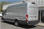 2018 Transit 350 High Roof 4x2,  Empty Cargo Van #T4830 - photo 6