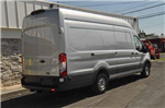 2018 Transit 350 High Roof, Upfitted Van #T4830 - photo 6