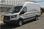 2018 Transit 350 High Roof, Upfitted Van #T4830 - photo 3