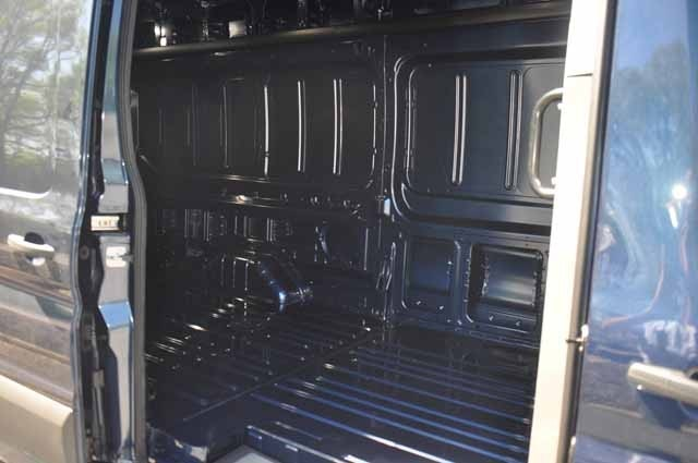 2018 Transit 350 High Roof 4x2,  Empty Cargo Van #T4832 - photo 13