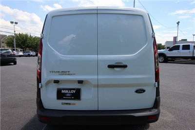 2018 Transit Connect 4x2,  Empty Cargo Van #T4843 - photo 28