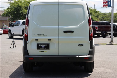 2018 Transit Connect 4x2,  Empty Cargo Van #T4843 - photo 5