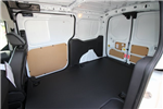 2018 Transit Connect 4x2,  Empty Cargo Van #T4843 - photo 15