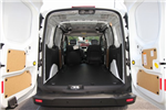 2018 Transit Connect 4x2,  Empty Cargo Van #T4843 - photo 1