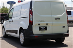 2018 Transit Connect 4x2,  Empty Cargo Van #T4843 - photo 4