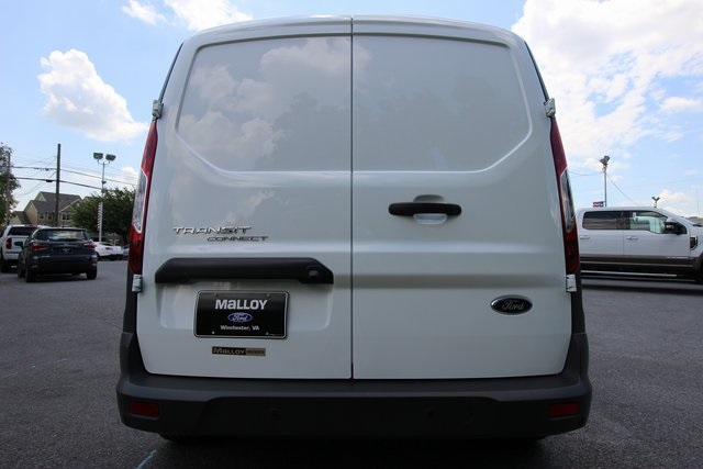2018 Transit Connect 4x2,  Empty Cargo Van #T4844 - photo 30