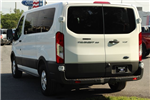 2018 Transit 150 Low Roof 4x2,  Passenger Wagon #T4847 - photo 1