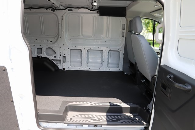 2018 Transit 150 Low Roof 4x2,  Empty Cargo Van #T4852 - photo 25