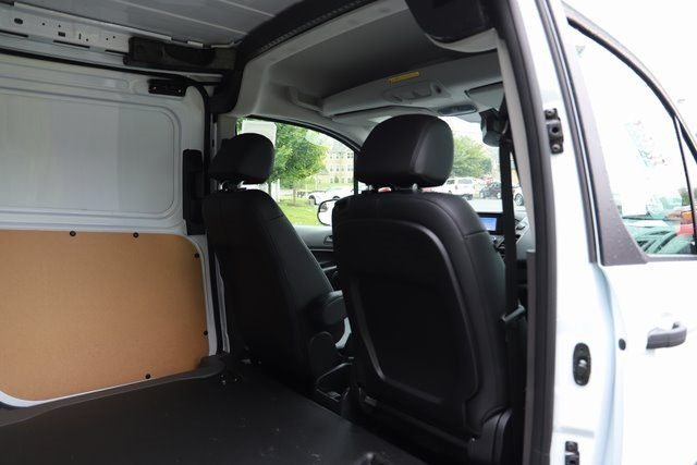 2019 Transit Connect 4x2,  Empty Cargo Van #T4901 - photo 17