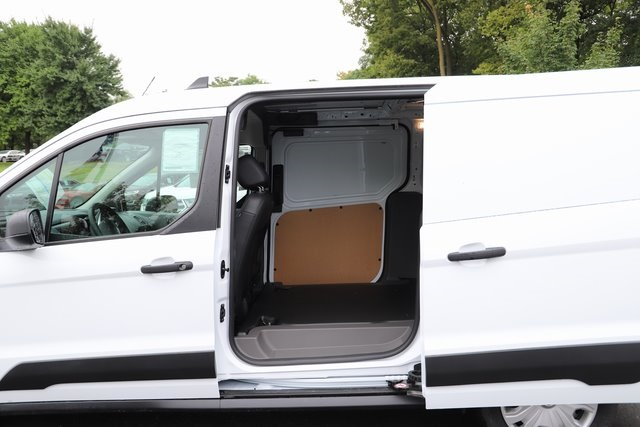 2019 Transit Connect 4x2,  Empty Cargo Van #T4901 - photo 18