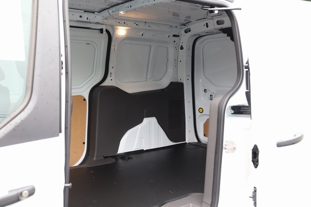 2019 Transit Connect 4x2,  Empty Cargo Van #T4901 - photo 19