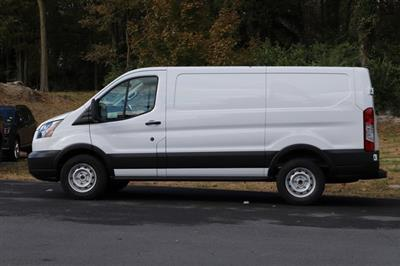 2019 Transit 150 Low Roof 4x2,  Empty Cargo Van #T4910 - photo 3