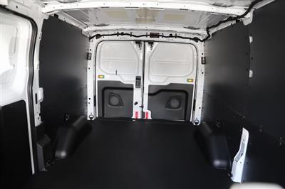 2019 Transit 150 Low Roof 4x2,  Empty Cargo Van #T4910 - photo 21