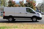 2019 Transit 150 Low Roof 4x2,  Empty Cargo Van #T4910 - photo 6