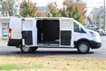 2019 Transit 150 Low Roof 4x2,  Empty Cargo Van #T4910 - photo 7