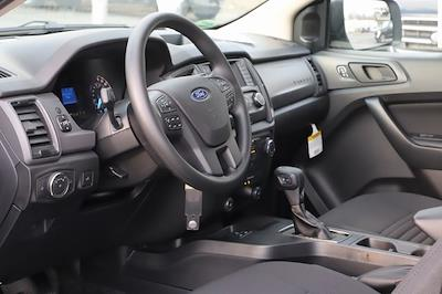2021 Ford Ranger Super Cab 4x2, Knapheide Service Body #T9169 - photo 11