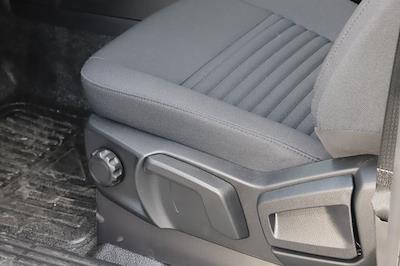 2021 Ford Ranger Super Cab 4x2, Knapheide Service Body #T9169 - photo 14