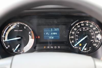 2021 Ford Ranger Super Cab 4x2, Knapheide Service Body #T9169 - photo 20