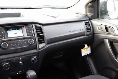 2021 Ford Ranger Super Cab 4x2, Knapheide Service Body #T9169 - photo 21
