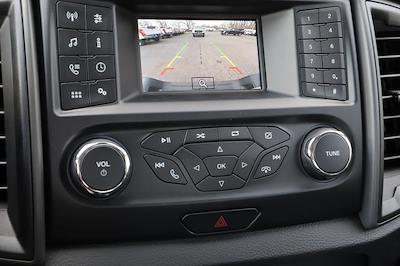 2021 Ford Ranger Super Cab 4x2, Knapheide Service Body #T9169 - photo 26
