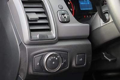 2021 Ford Ranger Super Cab 4x2, Knapheide Service Body #T9169 - photo 29