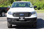 2021 Ford Ranger Super Cab 4x2, Knapheide Service Body #T9169 - photo 5
