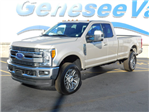 2017 F-350 Super Cab 4x4,  Pickup #11681 - photo 1