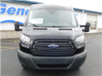 2018 Transit 250 Med Roof, Cargo Van #11747 - photo 3