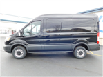 2018 Transit 250 Med Roof, Cargo Van #11747 - photo 4