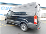 2018 Transit 250 Med Roof, Cargo Van #11788 - photo 5