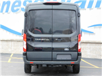2018 Transit 250 Med Roof, Cargo Van #11811 - photo 5