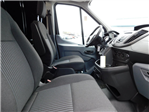 2018 Transit 250 Med Roof, Cargo Van #11811 - photo 6
