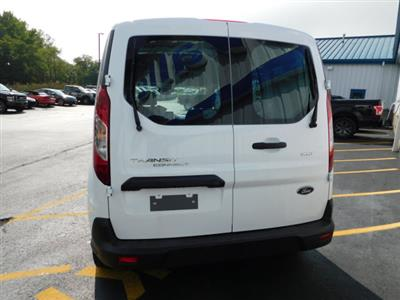 2019 Transit Connect 4x2,  Empty Cargo Van #12367 - photo 6