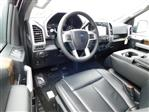 2018 F-150 SuperCrew Cab 4x4,  Pickup #12485 - photo 7