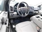 2018 F-150 Super Cab 4x4,  Pickup #12525 - photo 7