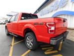 2018 F-150 Super Cab 4x4,  Pickup #12538 - photo 2