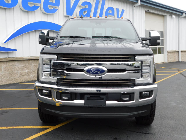 2019 F-250 Crew Cab 4x4,  Pickup #12560 - photo 3