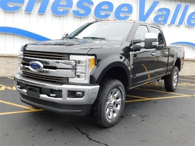2019 F-250 Crew Cab 4x4,  Pickup #12560 - photo 1