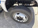 2021 Chevrolet Silverado 5500 Regular Cab DRW 4x4, Rugby Z-Spec Dump Body #62952 - photo 10