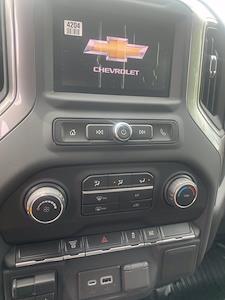 2021 Chevrolet Silverado 3500 Crew Cab 4x4, Rugby Z-Spec Dump Body #63060 - photo 16