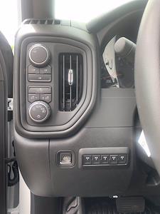 2021 Chevrolet Silverado 3500 Crew Cab 4x4, Rugby Z-Spec Dump Body #63060 - photo 17