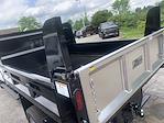 2021 Chevrolet Silverado 3500 Crew Cab 4x4, Rugby Z-Spec Dump Body #63060 - photo 6